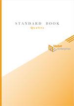 社内ツール STANDARD BOOK [QUALITY]